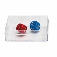 Dot dice (2)