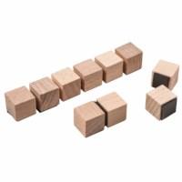 Base 10 magnetic units
